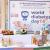 Best Diabetes Hospital In Coimbatore   Endocrinologist - Ramakrishna Hospital