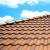 Roof Restorations & Repairs on the Central Coast