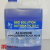 SSD chemical solution   Buy black money cleaning chemical