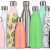 10 Of The Highest-Rated BPA-Cost-free Drinking water Bottles On Amazon