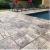 Concrete floor installers Omaha, Ne - Omaha Concrete and Paving