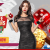 Delicious Slots: Have fun with starburst slots UK gambling