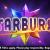 Playing games starburst slots uk gambling casinos