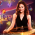 Delicious Slots – Developer of starburst slots UK – Delicious Slots