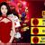 Play online slot machine starburst slots uk games – Delicious Slots