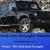 E-ZTrunk Jeep Wrangler Sweepstakes