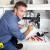 Plumber Surrey | Hot Water Heater Repair | Surrey Plumbing Pro's
