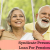 Syndicate Bank Personal Loan for Pensioners