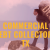 What Makes the Commercial Debt Collectors in TX a Reliable Option?