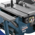 Table Saws For Light-Duty Users - Danny Sigmon