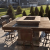 Custom Indianapolis Outdoor Living Space Designs