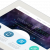 TechMeadows - Leading Software Development Company | Digital Marketing Solutions Chandigarh