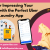 Tactics for Impressing Your Customers with the Perfect Uber for Laundry App - SpotnRides