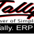 Indglobal - Tally ERP software
