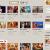 Tamil HD Movie Download From Tamilgun, Hindi Dubbed Movie
