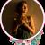 Lina Tantra Healer Florida - Sexual Empowerment Coach