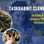 TaskRabbit Clone Script   TaskRabbit Clone App Development
