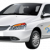 Cab hire from Bangalore to Chittoor