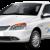 Taxi Hire from Bangalore to Thiruvananthapuram