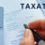 Tax Planning & management services Sydney | RG146 Compliance