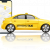 Taxi Booking App Development Cost