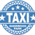 Taxi Sherwood Park - Flat Rate Taxi | Flat Rate Airport Cab