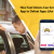 How taxi unions can set up a ride-hailing app to defeat apps like Uber & Lyft? – Web Tech Tricks