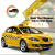 How to Install Search Go Cab App