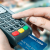 Get the Best Tech Support Merchant Account For A Flawless Business Experience