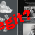 Teeka Tiwari: Biography And Latest Articles – Townhall Finance – elon musk trump