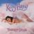 Teenage dream lyrics - Katy Perry album