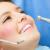 Dental Implants Bundoora