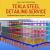 Tekla steel detailing service - cad outsourcing