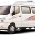Hire Tempo Traveller on rent in Greater Noida