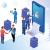 B2B Lead Lists   Business Lead Lists