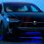 TESLA MODEL X- THE BEST CLASS CAR