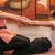 Best Thai Dry Body Massage Centres in South Delhi