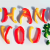 Thank You Messages For Your Girlfriend - Lovers Planet