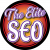 SEO Agency in Dearborn Heights - The Elite SEO