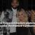 The Hollywood Medium predicted the love-life drama of the Kardashians!