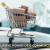 The Persuasive Power Of E-Commerce Portal