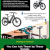 Things to Know About the Best E-Bike Shop Near You
