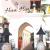 Things to do in Hua Hin