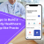 How to build your brand in the telemedicine market with a Practo clone app