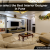Tips to Select the Best Interior Designer in Pune