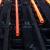 How are TMT Steel Bars Made? -BuildersMART