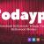 Todaypk Movies - Download Bollywood, Telugu, Tamil, Hollywood Movies