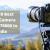 Top 10 Best DSLR Camera Under 70000 In India 2021 4k Updated