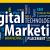 Best Digital Marketing Company In Delhi NCR