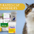 7 Top-Rated Cat Dewormers of 2021 - CanadaVetCare